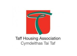 Our Patners : Taff Housing