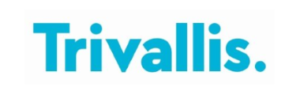 Our Partners : Trivallis